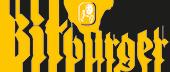 BitburgerSponsorLogo